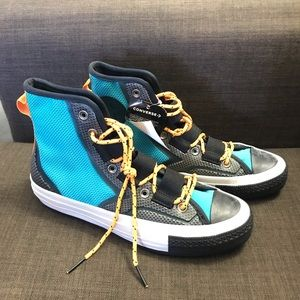 NWOT Converse Chuck Taylor